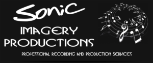 Sonic Imagery Productions