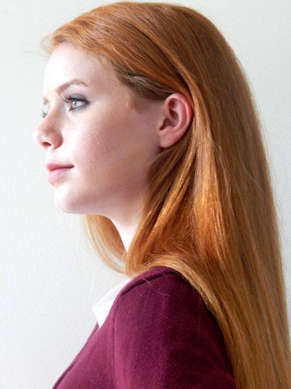 ShannonLayburn profileHeadshot