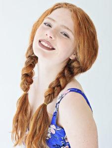 ShannonLayburn headshot brades