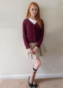 ShannonLayburn_school2