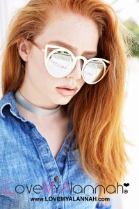 Shannon sunglasses2